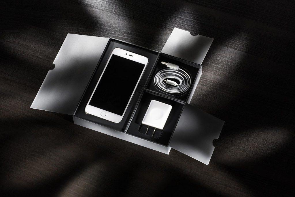 akcesoria na telefon